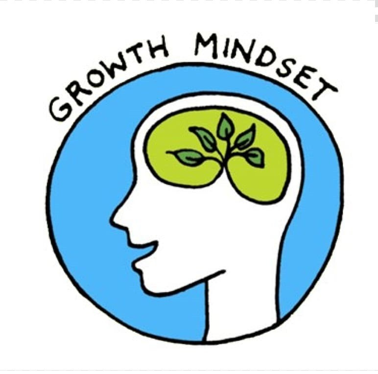Quiz: Growth mindset or Fixed mindset ?